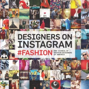 Designers-on-Instagram-FASHION_Cover-400x402 (1)