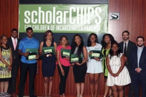 scholarchipsawards2016one